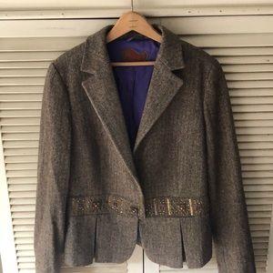 ETRO Milano jacket